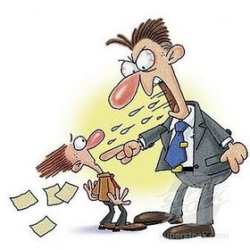https://galeriilmiah.files.wordpress.com/2011/08/boss-employee-cartoonf-n-194963-13.jpg?w=280
