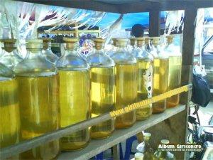 https://galeriilmiah.files.wordpress.com/2011/12/bensinmahal.jpg?w=300
