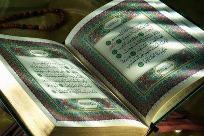 https://galeriilmiah.files.wordpress.com/2012/02/al-quran.jpg?w=300