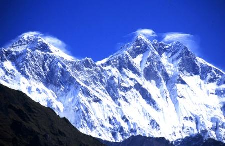 10 Gunung Tertinggi Di Tata Surya Yang Pernah Dicatat Galery Ilmiah