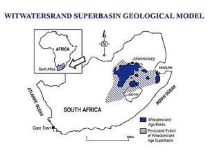 https://galeriilmiah.files.wordpress.com/2012/03/perairan-ditemukan-jauh-di-bawah-permukaan-tanah-di-afrika-selatan.jpg?w=300